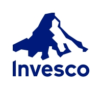 Invesco (Europe) company logo