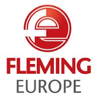 Fleming Europe Conferences