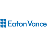 Eaton Vance Institutional company logo