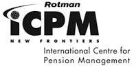 Rotman International Centre for Pension Management