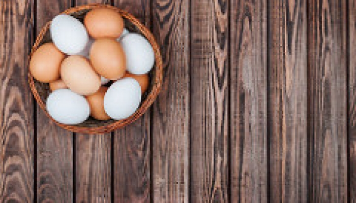 Savvy Investor Awards 2016 Asset Allocation eggs in basket