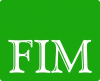 FIM Services Ltd