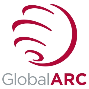 16th Annual Global ARC (Boston, MA) 22-24 Oct 2018