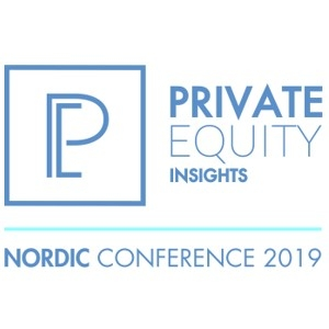 The 9th Annual Nordic Private Capital Day (Stockholm) 21 Feb 2019