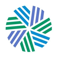 CFA Institute company logo