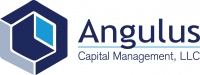 Angulus Capital Management, LLC