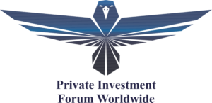 VII Private Investment Forum Worldwide (Zurich) 9 Apr 2019