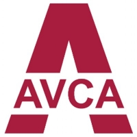 AVCA - African Private Equity & Venture Capital Association