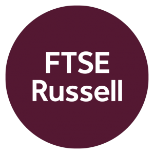 "Breakfast Workshop by FTSE Russell: ""Everything Indexing - Roundtable Discussions"" (Hollywood, FL) 12 Feb"