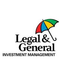 Legal & General Investment Management company logo