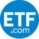 6th Annual ETFs Awards Dinner (New York City) 28 Mar 2019