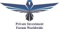 Private Investment Forum Worldwide