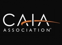CAIA - Chartered Alternative Investment Analyst Association