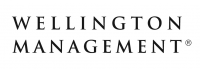 Wellington Management company logo