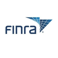 Financial Industry Regulatory Authority - FINRA