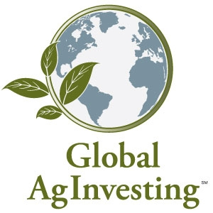 Global AgInvesting 2019 (New York City) 1-3 Apr