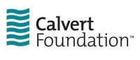 Calvert Foundation