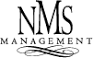 NMS Management