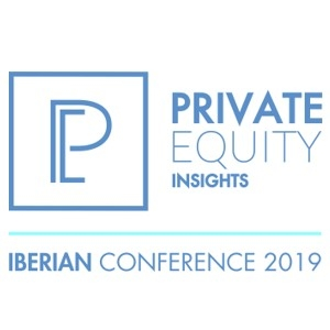 The 6th Annual Iberian Private Equity Conference (Madrid) 23 May 2019