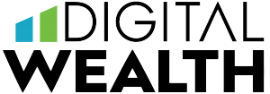 Digital Wealth (Ritz-Carlton Fort Lauderdale, FL) 14-15 May 2019