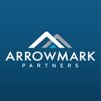 ArrowMark Partners
