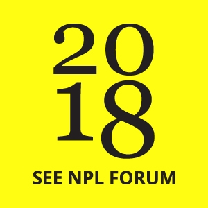 SEE NPL Forum (Belgrade) 26 Oct 2018