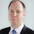 US pension plan chief investment officer (CIO)