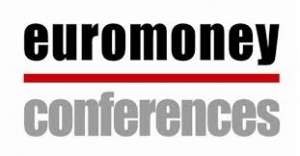 The Euromoney/ECBC Covered Bond Congress 2016 (Dusseldorf) 15 Sept