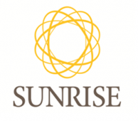 Sunrise Brokers LLP