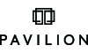 Pavilion Advisory Group®
