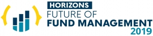 Horizons: Future of Fund Management (London) 5 Mar 2019