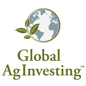 Virtual Event 29-30 Oct 2020: Global AgInvesting Asia