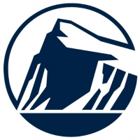 PGIM Fixed Income company logo