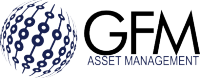 GFM Asset Management LLC