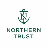Northern Trust Asset Management company logo