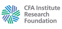 CFA Institute Research Foundation company logo