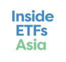 Inside ETFs Asia (Hong Kong) 12-14 Oct 2020