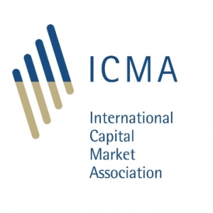 ICMA Workshop: Introduction to Green Bonds (London) 25-26 Feb 2020