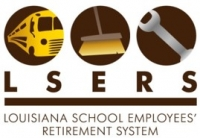 Louisiana School Employees' Retirement System
