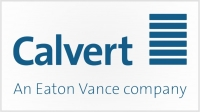 Calvert Research and Management company logo