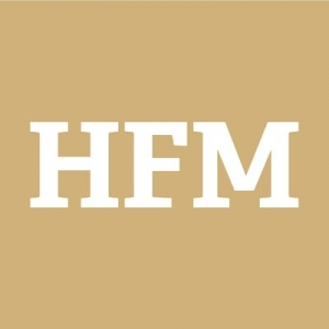 HFM European Services Awards 2020 (London) 2 Jul
