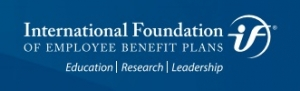 Essentials of Multiemployer Trust Fund Administration (Brookfield, WI) 3-7 Jun 2019