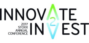Innovate 2 Invest, STOXX Annual Conference 2017; 30 March 2017 (FREE)