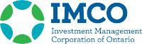 Investment Management Corporation of Ontario (IMCO)