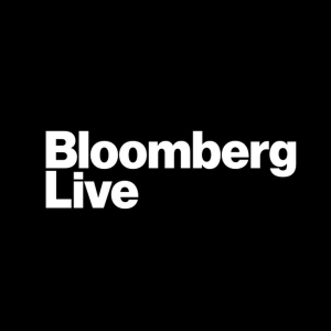 Virtual Event 4 May 2021: Bloomberg Wealth Summit