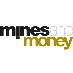 Mines and Money 2016 (London) 28 Nov-1 Dec