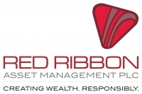 Red Ribbon Asset Management Plc