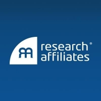 Research Affiliates company logo
