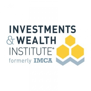 2019 Wealth Advisor Forum (Scottsdale, AZ) 21-22 Oct