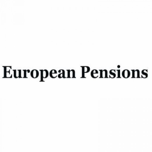 Virtual Event 10 Dec 2020: European Pensions Awards